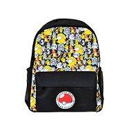 Batoh Pokémon - Školský batoh