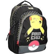 Batoh Pokémon Electric