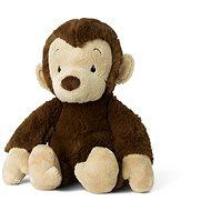 Mago Opička hnedá - Hračka pre najmenších