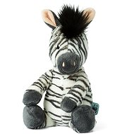Ziko Zebra - Hračka pre najmenších