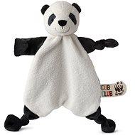 Panu Panda Uspávačik - Hračka pre najmenších