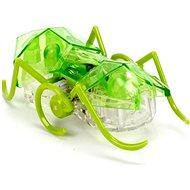 HEXBUG Micro Ant - Microrobot