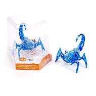 HEXBUG Scorpion - Microrobot