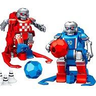 Soccer - Robot