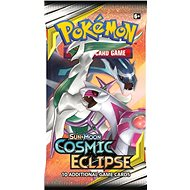 POK: SM12 Cosmic Eclipse Booster