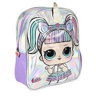 Batôžtek L.O.L. - Detský ruksak