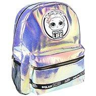 Batôžtek L.O.L. Glamlife - Detský ruksak