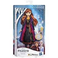 Frozen 2 Svietiaca Anna