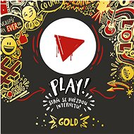 Play! Gold