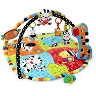 Deka na hranie Spots & Stripes Safari™