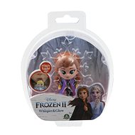 Frozen 2: svietiaca mini bábika – Anna Travelling