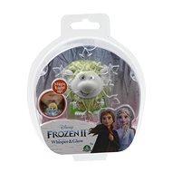 Frozen 2: svietiaca mini bábika – Pabbie