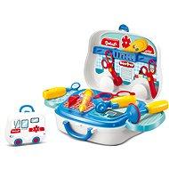 Buddy Toys BGP 2014 Doktor v kufříku