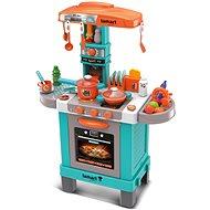 Kuchynka Buddy Toys BGP 4011 Kuchynka Joly Petit
