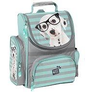 Paso Studio Pets - Školský batoh