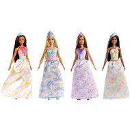 Barbie Magic Princess - Doll