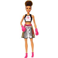 Barbie povolanie bábika 2 - Bábika
