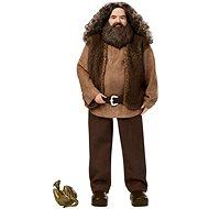 Harry Potter Hagrid – figúrka - Figúrka