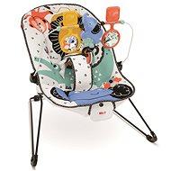 Fisher-price Detské sedadlo - Hračka pre najmenších