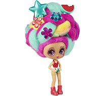 Candylocks Cukrové bábiky s vôňou – nanuk - Bábiky