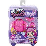 Hatchimals Pixies – bábiky v kufri - Bábiky