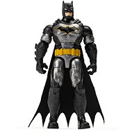 Batman Hrdina s doplnkami 10 cm - Figúrka