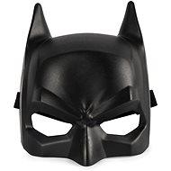 Batman Maska - Detská maska
