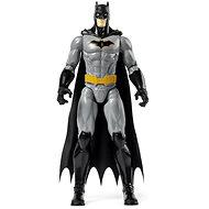Batman 30cm - Figúrka