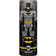 Batman 30 cm – Rebirth - Figúrka