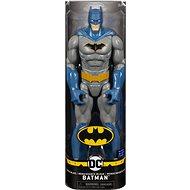 Batman 30 cm – Rebirth Modrý