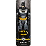 Batman 30 cm – Rebirth Technical - Figúrka