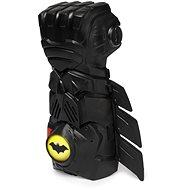 Batman Zvuková akčná rukavica - Herná sada
