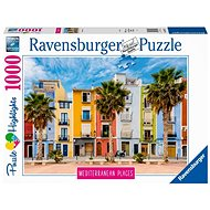 Ravensburger 149773 Španielsko