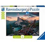 Ravensburger 150113 Divoká príroda