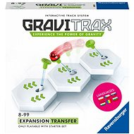 Ravensburger 268504 GraviTrax Transfer - Stavebnica