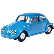 Auto VW chrobák Kovap - Kovový model