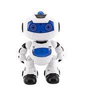 Robot RC chodiaci