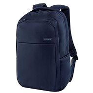 Coolpack Bolt modrý - Školský batoh
