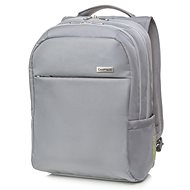 Coolpack Force svetlo sivý - Školský batoh