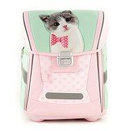 Aktovka Studio Pets Kitty Cute - Školský batoh