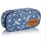 Head HD-346 - School Case