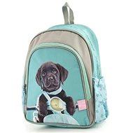 Studio Pets Scooter - Detský ruksak