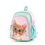 Studio Pets Rayben - Detský ruksak
