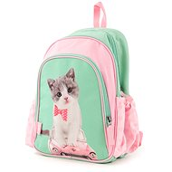 Studio Pets Kitty Cute - Detský ruksak