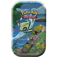 Pokémon TCG: SWSH04.5 Shining Fates – Mini Tin