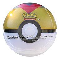 Pokémon TCG: Poké Ball Tin SS 2021 - Kartová hra