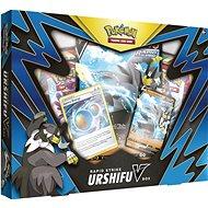 Pokémon TCG: MARCH V BOX EN