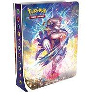 Pokémon TCG: SWSH05 – Mini Album