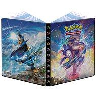 Pokémon: SWSH05 - A5 album - Zberateľský album