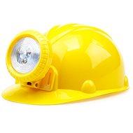 Helma žltá - Herná sada